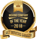 get movers 2018 moving company of the year