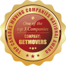 get movers top moving company in canada