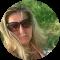 Diane_Spadaro
