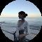 Helen_Tart