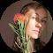 Karoline_Mcadams
