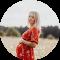 Kathrine_Biggish