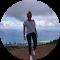 Melanie_Whites