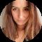 Miriam_Buckner
