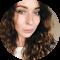 Susan_Motes